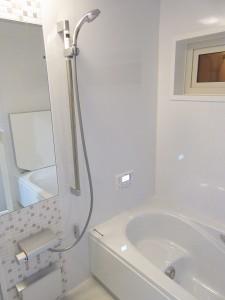 IMG_1161浴室ブログ
